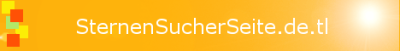 SternenSucherSeite.de.tl