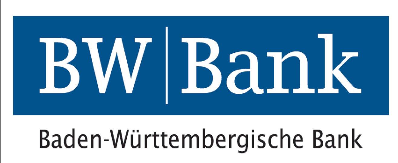 meine bw bank