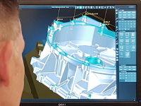 CAD - CAM - Konstruktion - Entwicklung
