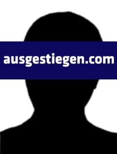 Ausgestiegen-Profilbild