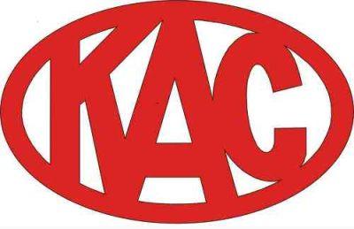 KAC-Vereinslogo