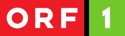 Orf1 Stream
