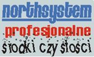 northsystem - profesjonalne środki czystości