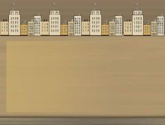 kolorowy plac
