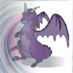 avatar free