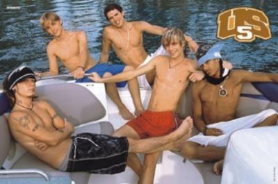 Sehr sexy schwule Jungs
