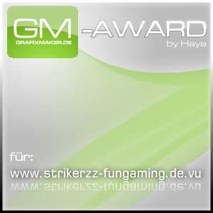 gm-award.de.tl