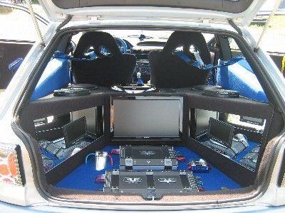 struppis astra kofferraum und car hifi. Black Bedroom Furniture Sets. Home Design Ideas