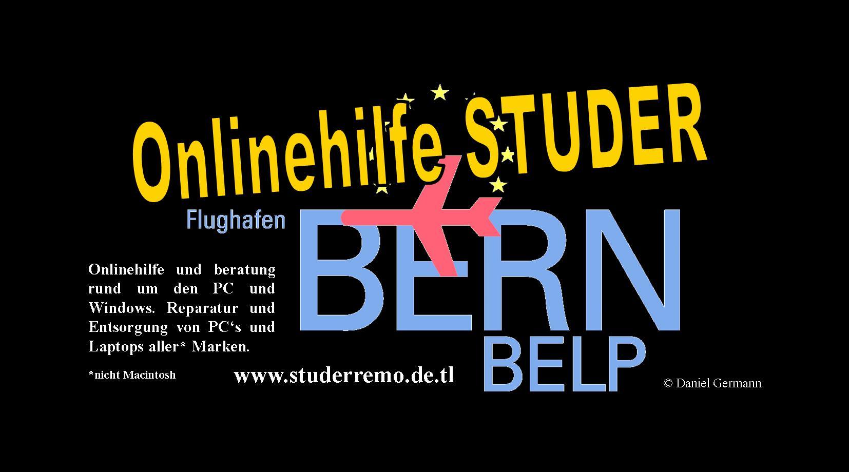 http://www.studer.de.tl/