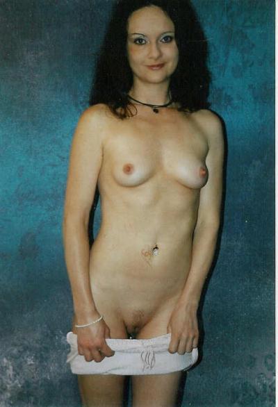 Sabrina Kamoei Sex  Porn Video 131  Tube8
