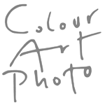 Color Art Photo
