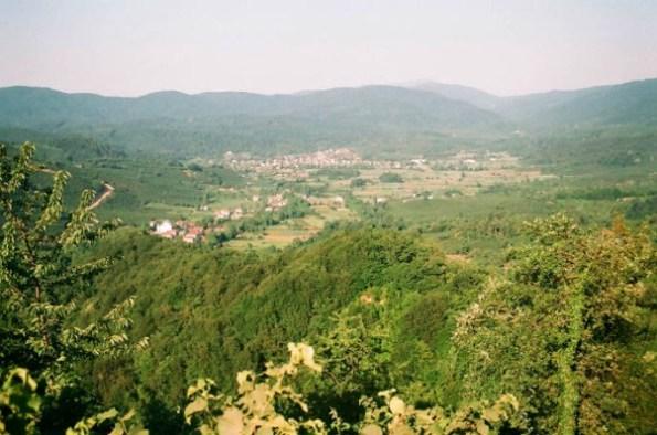 altunçay köyü resimleri-akçakoca