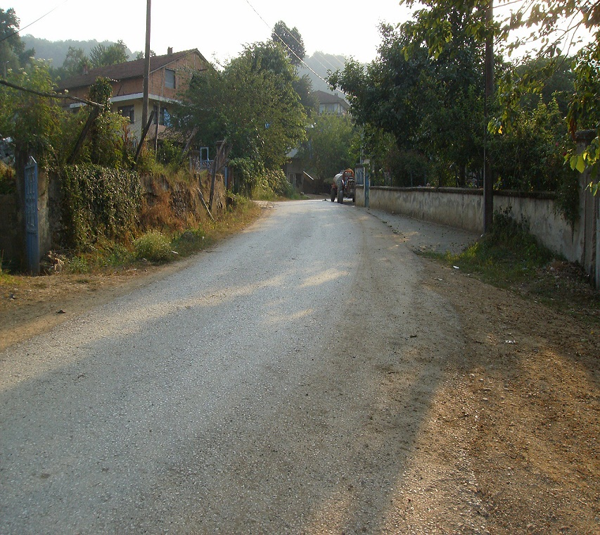 subaşı köyü,akçakoca,düzce,okul