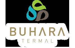 buhara termal