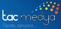 tac, medya, taç, media