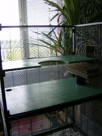 suleycas welt k fig. Black Bedroom Furniture Sets. Home Design Ideas