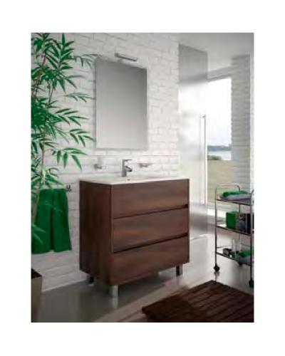 Suministros rios muebles de ba o ofertas - Oferta muebles de bano ...