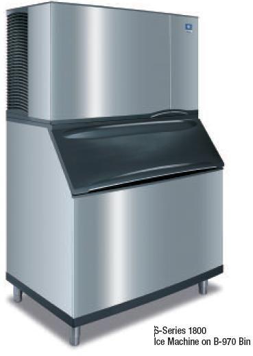 Energia Solar Amp Refrigeracion Servicio Tecnico Maquina