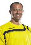 https://img.webme.com/pic/s/super-1860/1kiraly.png