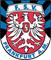 https://img.webme.com/pic/s/super-1860/frankfurt1.png