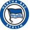 https://img.webme.com/pic/s/super-1860/hertha1.png