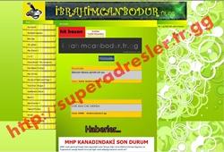 superadresler.tr.gg
