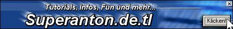https://img.webme.com/pic/s/superanton/banner9.jpg