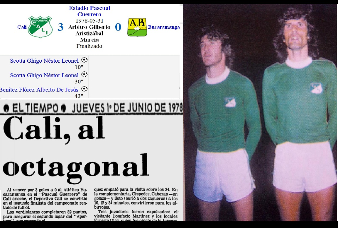 Debate W : Claudia L\u00f3pez, formula de Sergio Fajardo ...