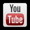 Sígueme en YouTube