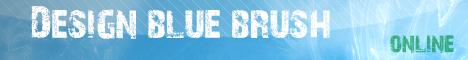 Dieser Banner ist immoment nicht verfügbar.Copyright by superteams-vorlagen.de.tl Deine Vorlagen Seite im Netz!