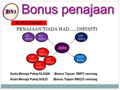 buat duit internet, cara buat duit, kerja sambilan, buat duit, peluang perniagaan, cara mudah buat duit, sureincome, earn extra money, an opportunity to earn extra money, dnaprofile.biz, buat duit online