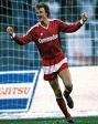 Roland Wohlfahrt, FC Bayern Muenchen und deutscher Nationalspieler
