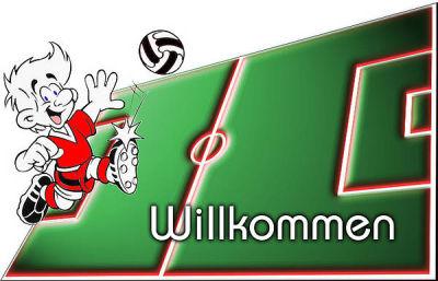 SV Borbeck E2 Junioren 2008/2009