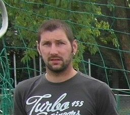 Robin Greißner