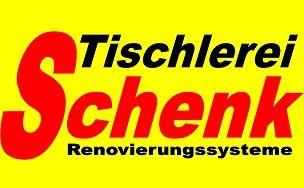 Tischlerei Schenk
