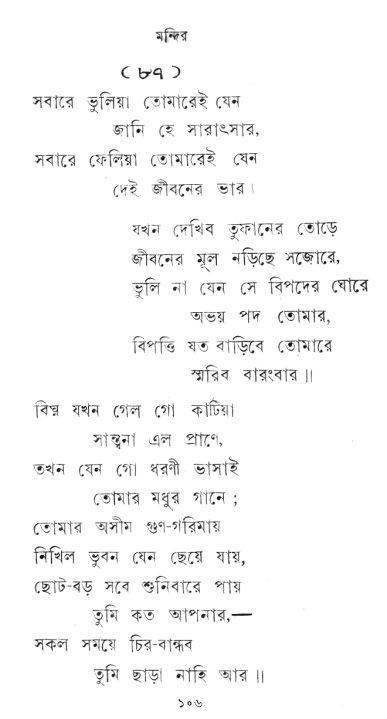 87.SABARE BHULIYA