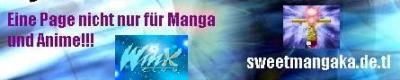 https://img.webme.com/pic/s/sweetmangaka/banner.jpg