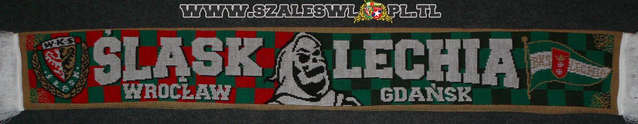 ŚLĄSK&LECHIA