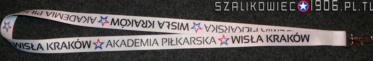 Smycz Akademia Pilkarska Wisla Krakow
