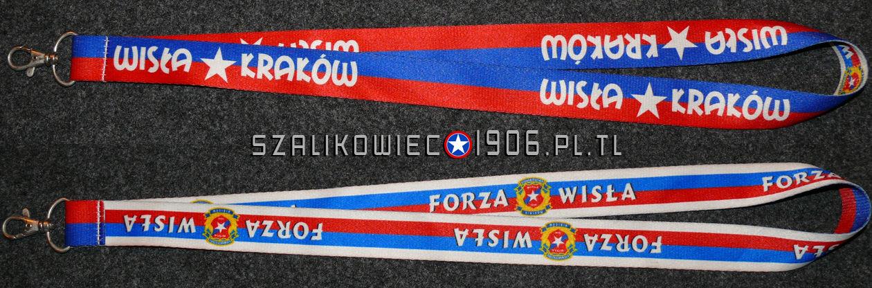 Smycz Forza Wisla Krakow