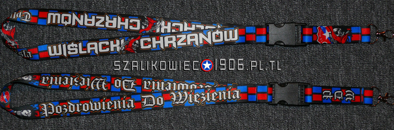 CHRZANOW