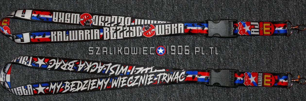 Smycz Kalwaria Zebrzydowska Wisła Kraków