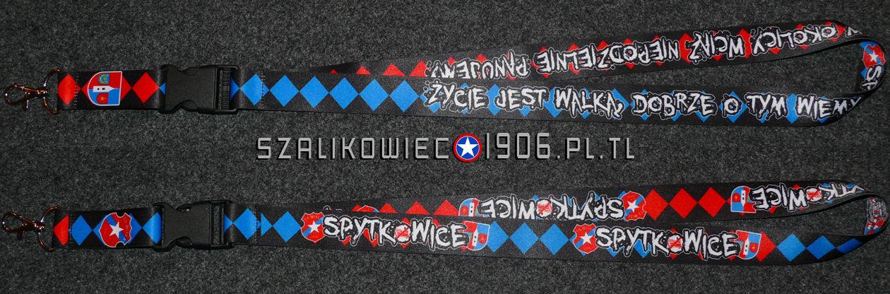 Smycz Spytkowice Wisla Krakow