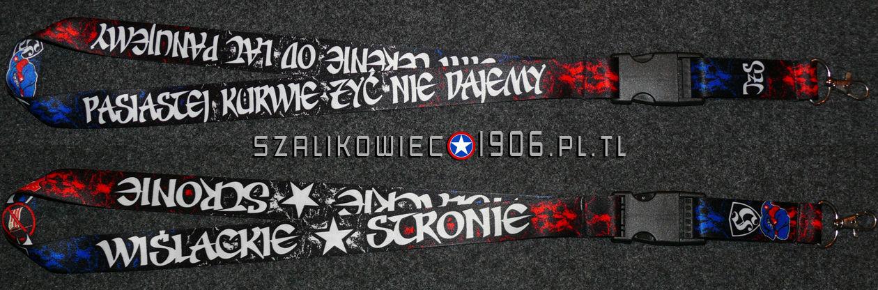 Smycz Stronie Wisla Krakow