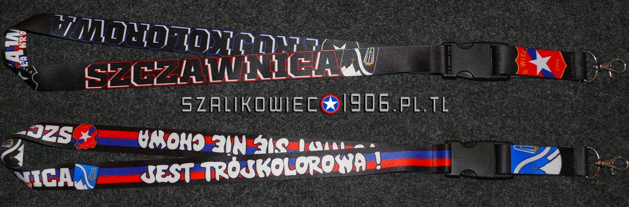 Smycz Szczawnica Wisla Krakow