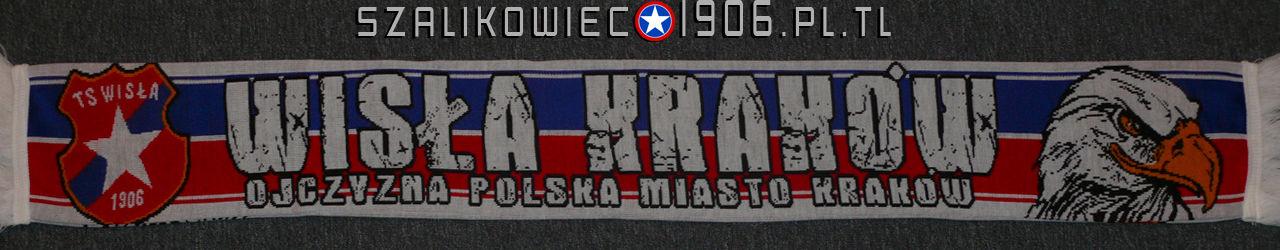 Ojczyzna Polska