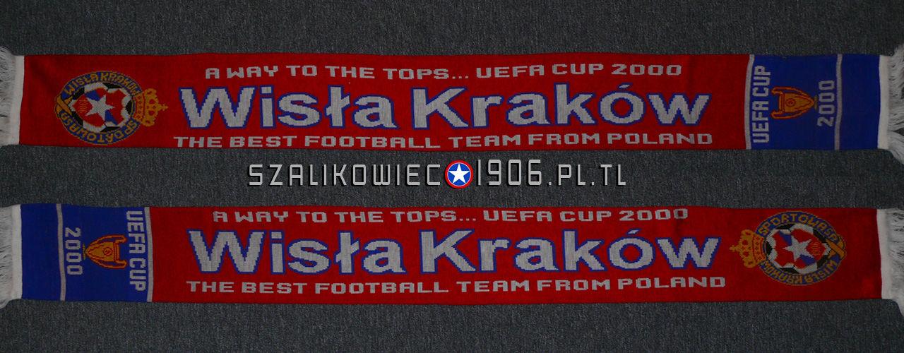Puchar Uefa 2000