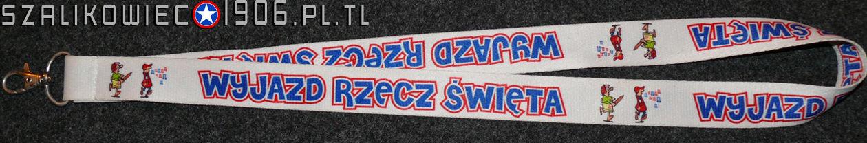 Smycz Wyjazd Rzecz Swieta Wisla Krakow
