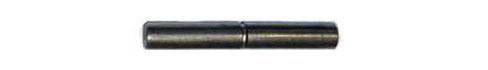 Петля под сварку - гаражная петля - петля для металлических решеток. Тацит СПб. (812)3356460
