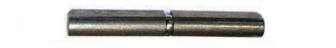 Петля под сварку - гаражная петля - петля для металлических дверей. Тацит СПб. (812)3356460